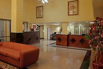 best western resort espn wide world of sports  by hotelreservatio