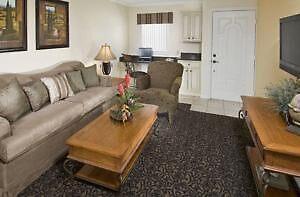 courtyard suites hotel Animal Kingdom by hotelreservatio