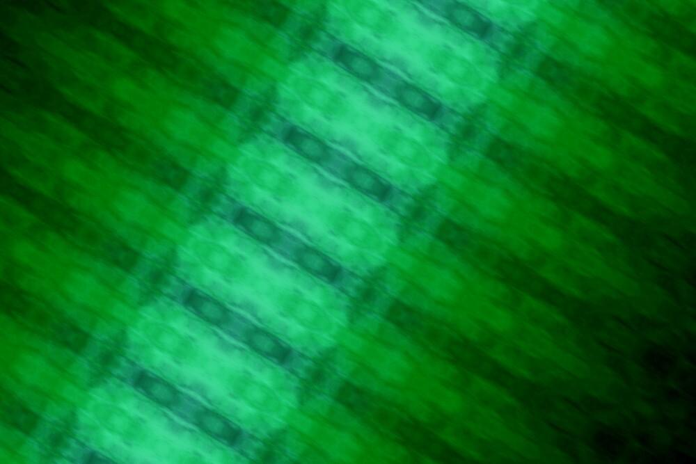 Leviathan Closeup by pixeljammer