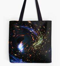 The Singularity Tote Bag