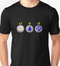 Falador Teleport T-Shirt