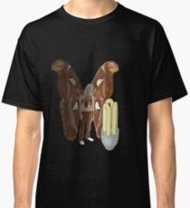 hypnotized Classic T-Shirt