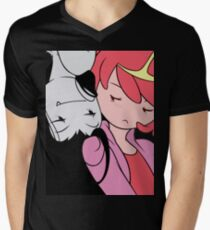 PB and Marceline T-Shirt