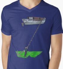 too buoyant T-Shirt