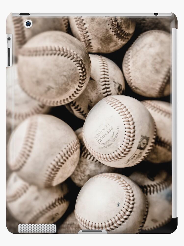 Baseball-Sammlung von Debbra Obertanec