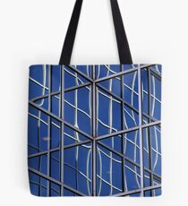 'Philosophy of mind?' Tote Bag