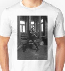 P 30 T-Shirt