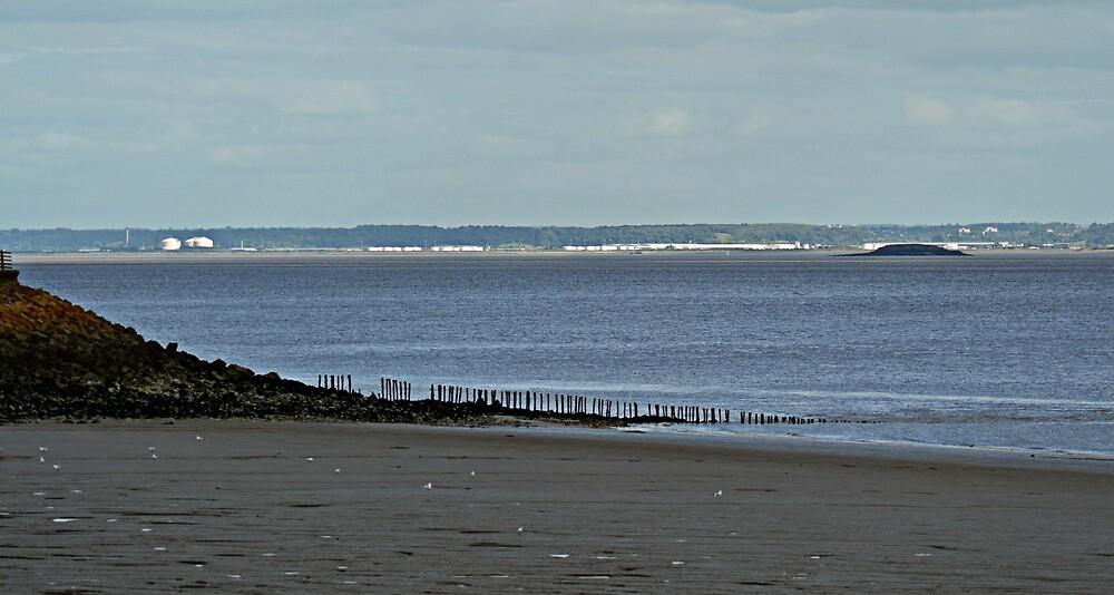 south wales uk by welshmel