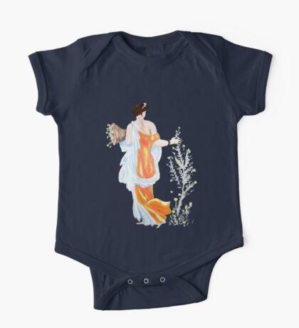 Primavera- Spring Kids Clothes