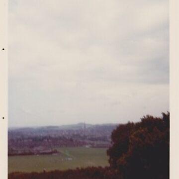 Dover Fields by jembystarlight