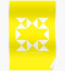 Design 186 Poster