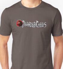 Thundercakes T-Shirt