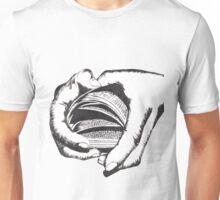 Shuffle Unisex T-Shirt
