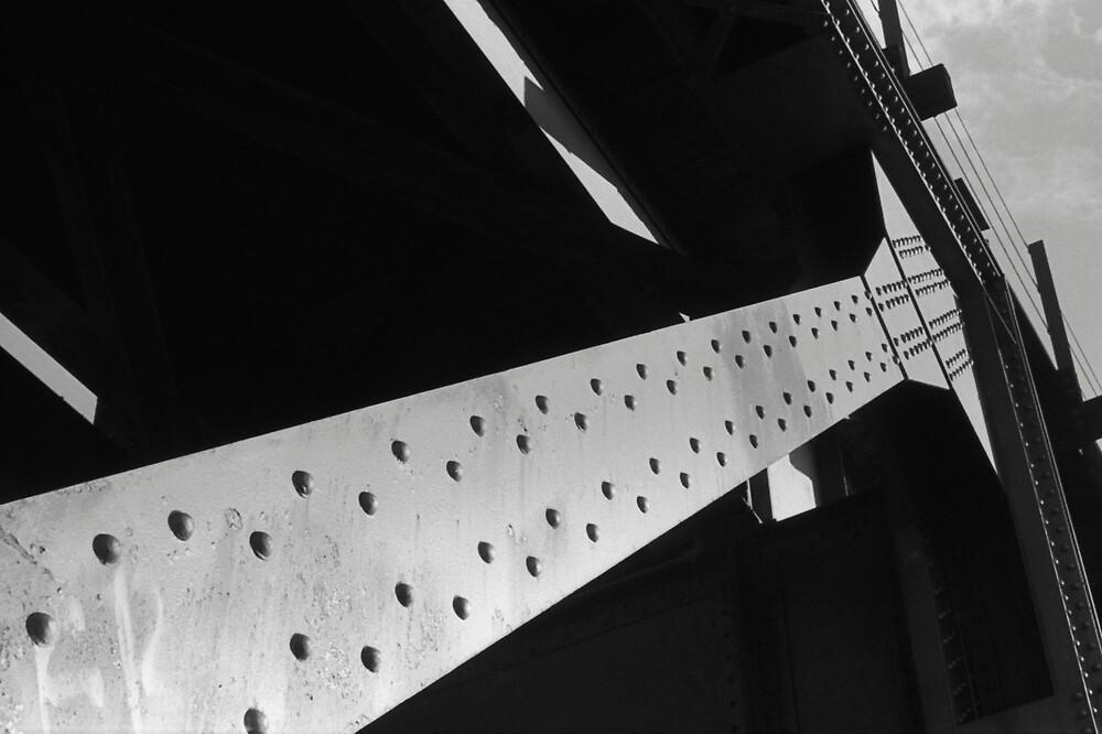 Diagonal by James2001
