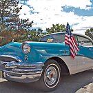 55 Buick by mikepaulhamus