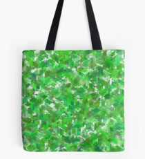 Panelscape #2 Redbubble custom generation Tote Bag