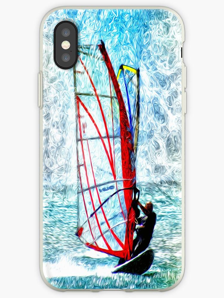 windsurf1 by eric abrahamowicz