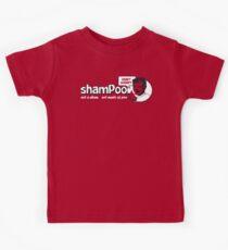 Shampoo: Not a Sham! Kids Clothes