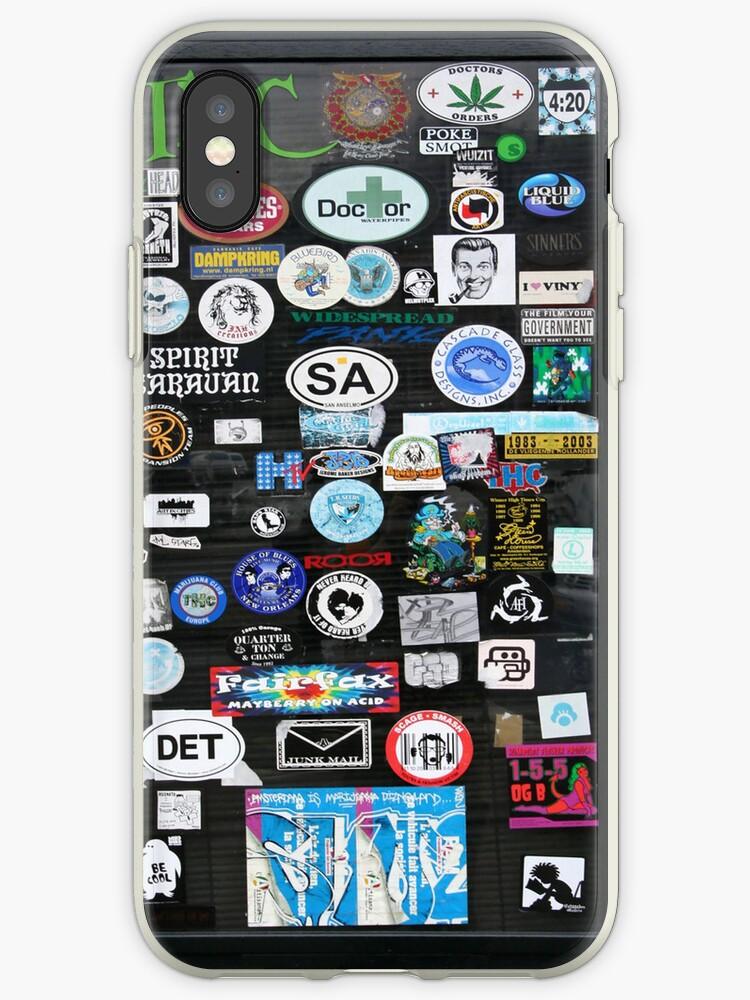 doors1 by eric abrahamowicz
