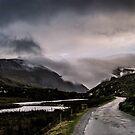 Discover Ireland 4 by Iwona Kwiatkowska