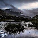 Discover Ireland 5 by Iwona Kwiatkowska