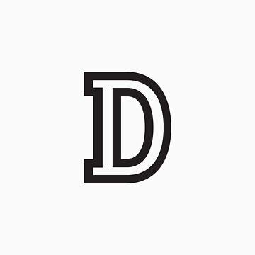 Nikon D800 by dp7net