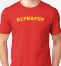 Alphapup T-Shirt