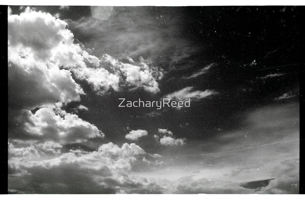 00299 by ZacharyReed