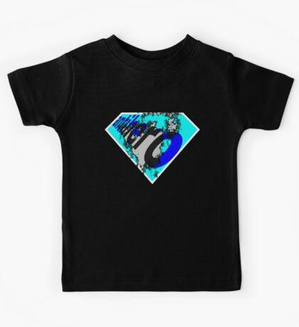 antihero Kids Clothes