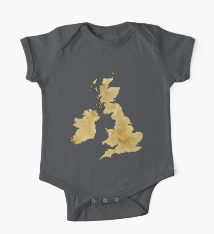 map4 Kids Clothes