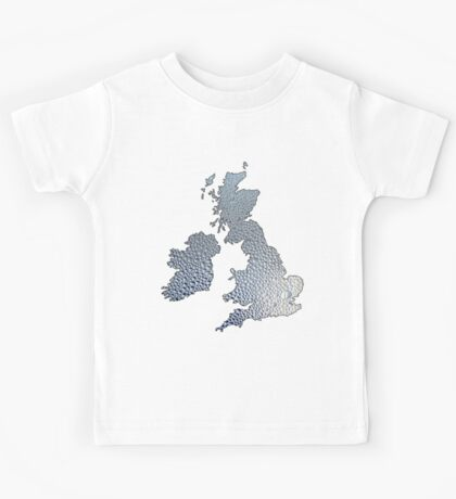 map6 Kids Clothes