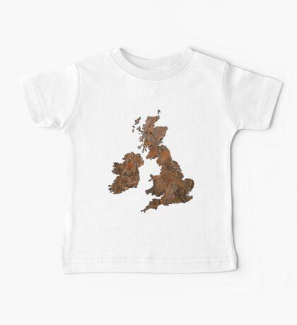 map10 Kids Clothes