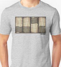 The Stones T-Shirt