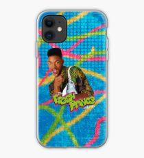 Prince Musician Legend iphone case