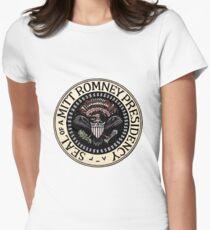 Blood Money T-Shirt