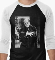 The Phantom of the Opera T-Shirt