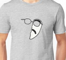 Harrow Unisex T-Shirt