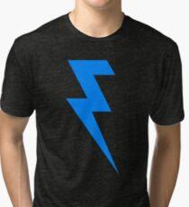 The Killers: Battle Born design Tri-blend T-Shirt