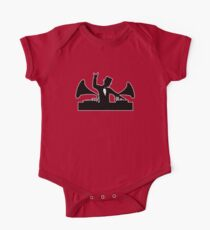 Let's Party Like It's... 1923! ...Rock On! Kids Clothes