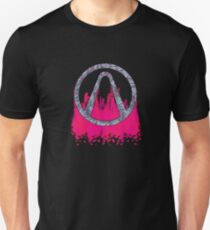 Heroes of The Vault Unisex T-Shirt