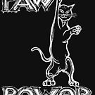 Paw Power - Official by PONSHOP