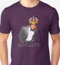Childish Gambino Royalty T-Shirt