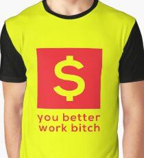 d4a6b086e You Better Werk Bitch Gifts & Merchandise   Redbubble