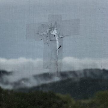 southern cross by grchrdanderson