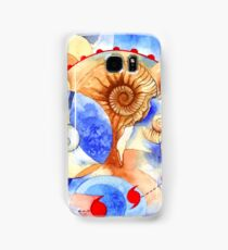 Fig. 3 Samsung Galaxy Case/Skin