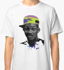 Royal Freshness Classic T-Shirt