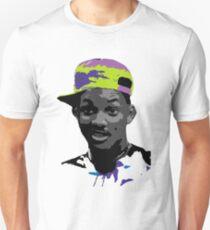 Royal Freshness T-Shirt