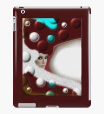 Carnaval iPad Case/Skin