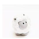 The White Sheep by keki