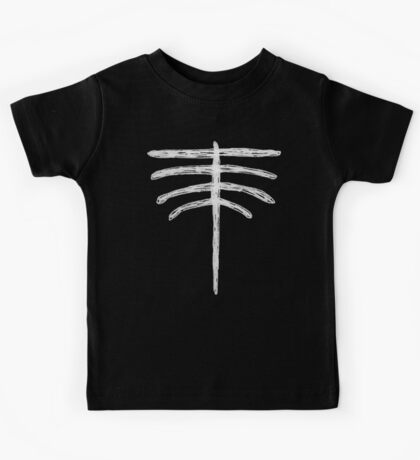 skelly Kids Clothes